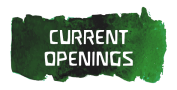 roots_wings_openings_button
