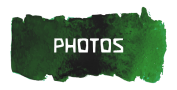 roots_wings_photos_button