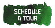roots_wings_schedule_button