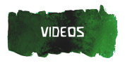 roots_wings_videos_button
