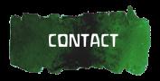 contact_button_opens