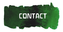 contact_button_opens